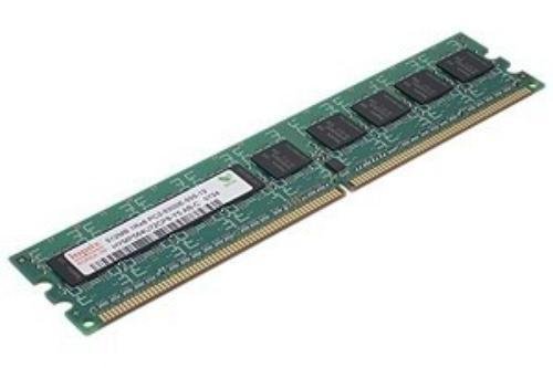 Fujitsu 8GB 2Rx8 DDR3-1866 R ECC S26361-F3793-L515