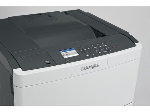 Lexmark CS410n 28D0020