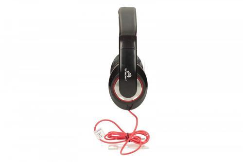 Tracer Słuchawki audio MAMBA