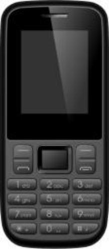 Manta Multimedia TEL1800