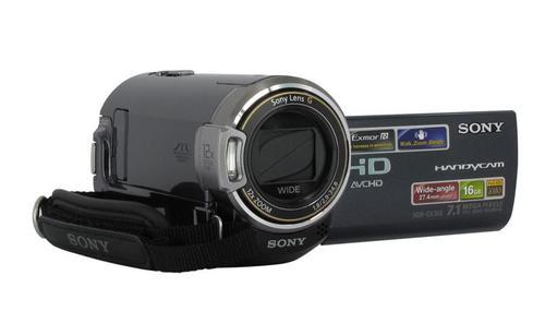 SONY HDR-CX305EB