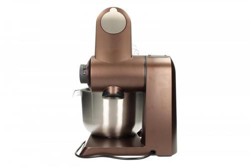 Bosch Robot kuchenny MUMXL20C