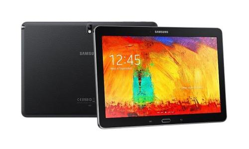 SAMSUNG GALAXY NOTE 10.1 (P605)