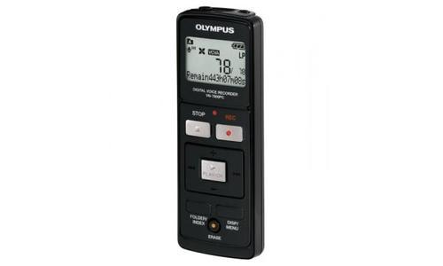 Olympus VN-7800PC