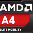 AMD A4-1350