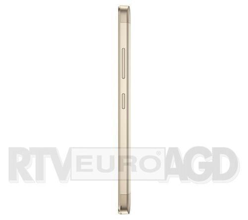Lenovo K5 Plus (złoty)
