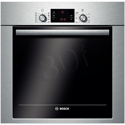 Bosch A73R451 (Elektryczny Srebrny )