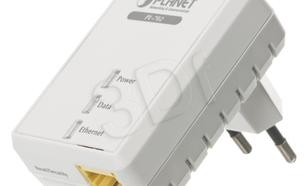 PLANET PL-702 Nano Powerline 500Mbit do 300 metrów