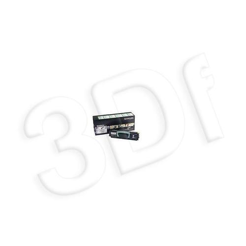 Lexmark 0024016SE