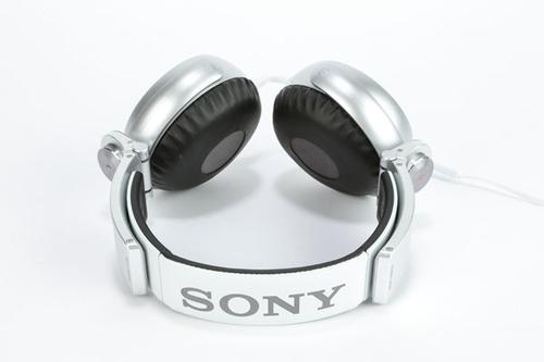 Sony MDR-XB910S