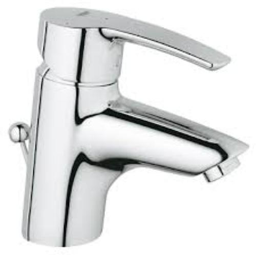 Grohe 33549