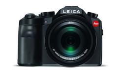Leica V-LUX typ 114 E