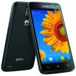 HUAWEI Ascend D1 Quad XL  – nowy smartfon z najwyższej półki