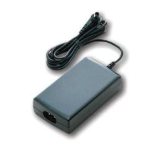 Fujitsu AC Adapter 19V/65W S26391-F1106-L500