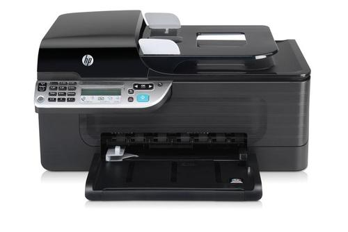 HP OFFICEJET 4500 WIFI