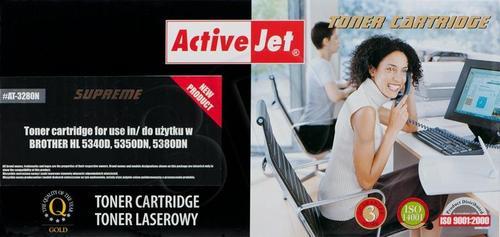 ActiveJet AT-3280N