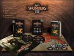 Wiemy o nowej klasie postaci w Age of Wonders III - będą nią Teokraci