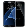 Samsung Galaxy S7 edge Czarny (G935F) - 164510