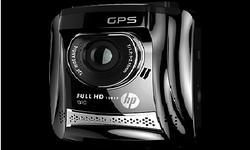 HP F310