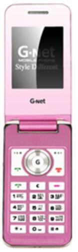 GNet G610