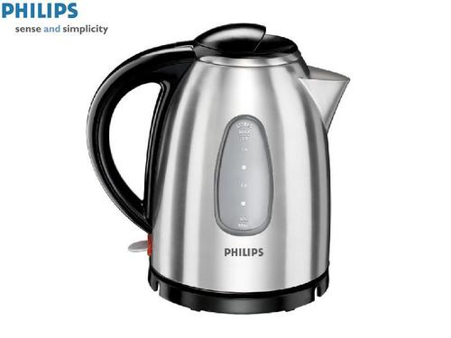 PHILIPS HD 4665/20 INOX