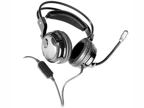 Tracer Słuchawki SONIC
