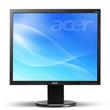 Acer B193