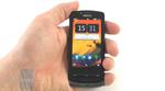 Nokia 700 - prezentacja telefonu