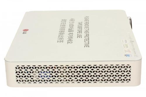 LG PJ LGE PF80G 1000AL 100.000:1/USB/HDMI/FullHD