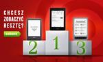Czołowe Czytniki E-Booków - Co Wybrać i Kupić?