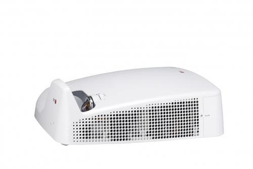 LG PJ LGE SA560 WXGA 2800AL 35.000:1/HDMI/RJ45