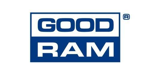 GoodRam DDR3 16GB/1600 ECC Reg CL11 DIMM DRx4 1.35V