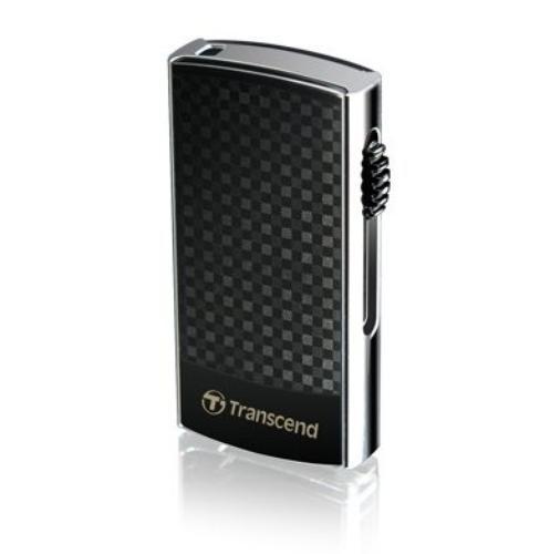Transcend JETFLASH 560 16GB USB2.0 WHITE