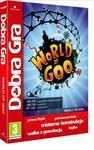 WORLD OF GOO w planie wydawniczym Techlandu w serii Dobra Gra