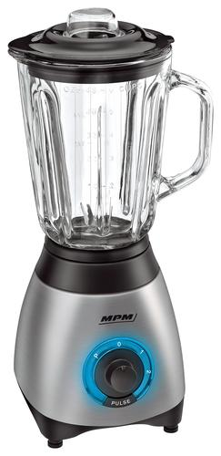 MPM MBL-01M