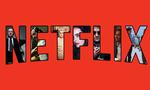 Netflix – Nowy Wymiar Telewizji