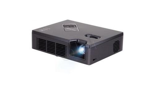 ViewSonic PICO PLED-W600
