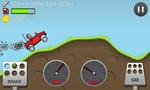 Hill Climb Racing [TEST]