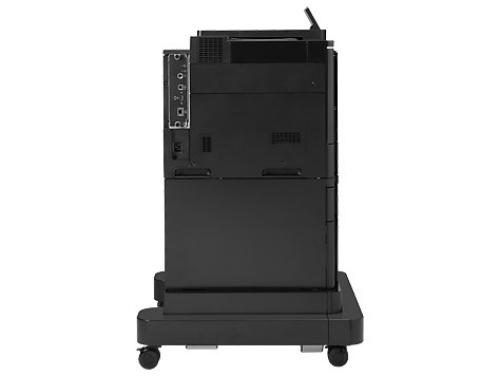 HP ColorLJ Enterprise M651xh CZ257A