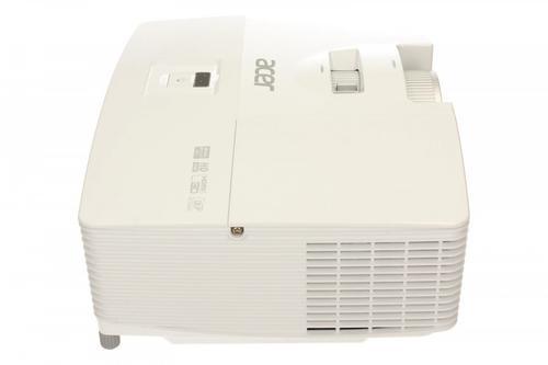 Acer PJ H5380BD DLP 720p/3000AL/17000:1/2.5kg HDMI