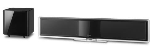 Samsung HT-BD8200