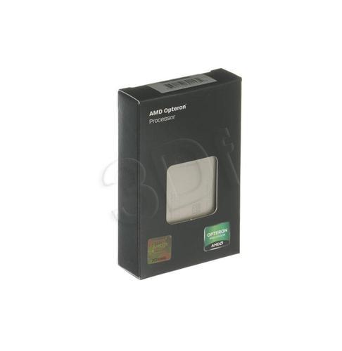 AMD OPTERON 16C 6276 BOX
