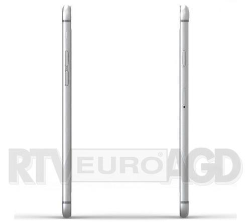 Apple iPhone 6s 128GB (srebrny)