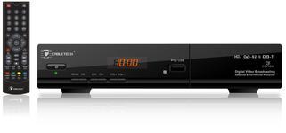 Cabletech URZ0198