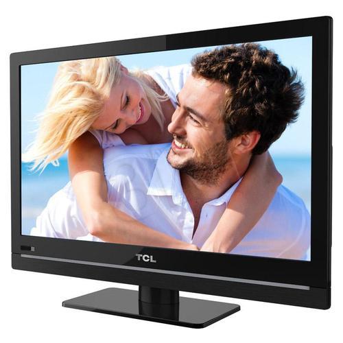 TCL L19D3300C (LED)