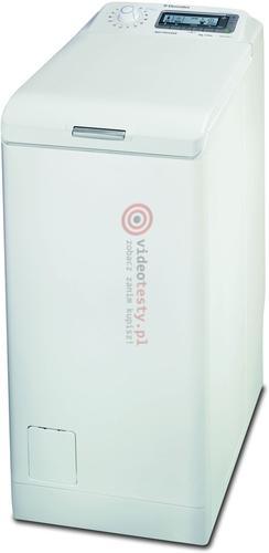 ELECTROLUX EWTS13931W