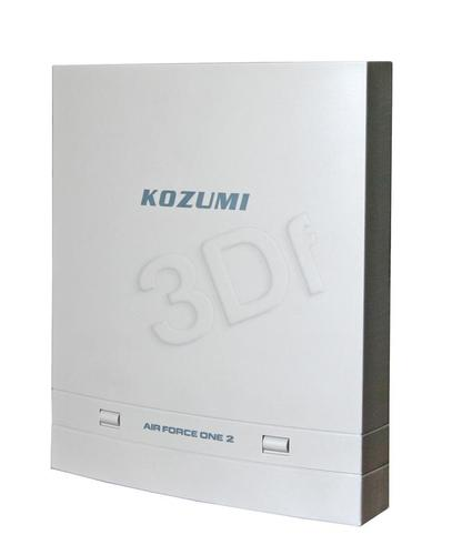 KOZUMI AIR FORCE ONE2 ver.3.0