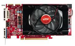 Vertex 3D 471250502-9191 VX4850 1GBD5-HG