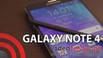 Samsung Galaxy Note 4 - Recenzja - Test PL