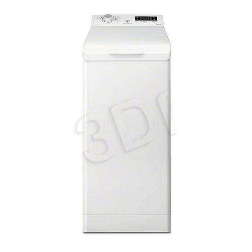ELECTROLUX EWT 1266 TDW